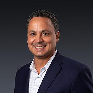 Jeremy Kreyling VP Health Econ