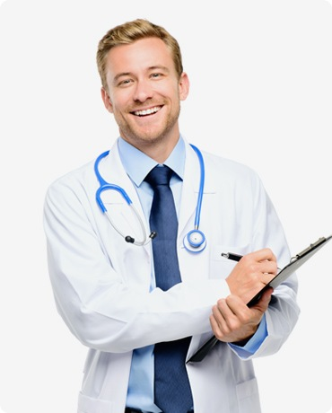medical-team-1