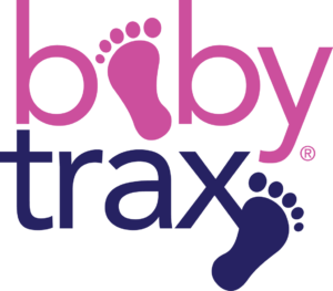 Baby Trax