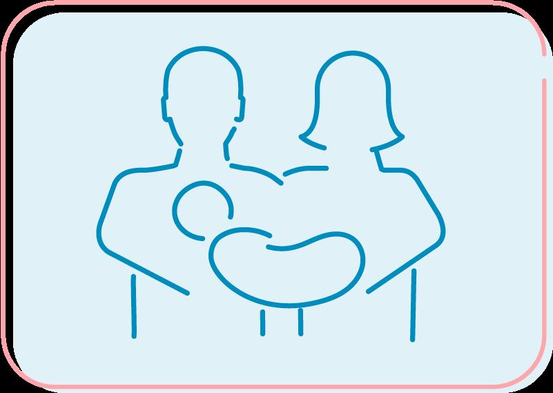 ProgenyHealth-NICU-families