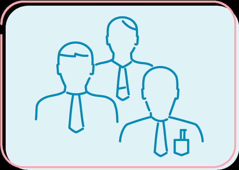 ProgenyHealth-employers