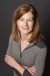 Dr Ellen Stang story