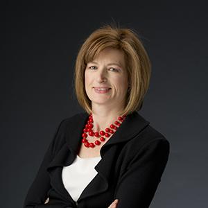 Dr Ellen Stang ProgenyHealth