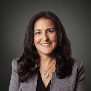 Linda Genen, MD ProgenyHealth