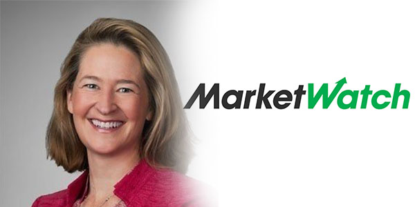Leslie Norwalk Market Watch
